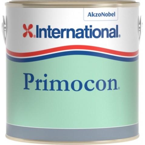 Farba základná  PRIMOCON - 2,5 l