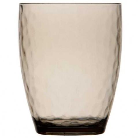 Pohár na vodu