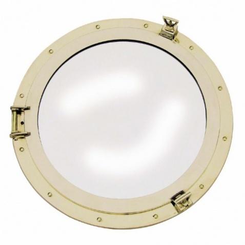 Zrkadlo, priem.46cm