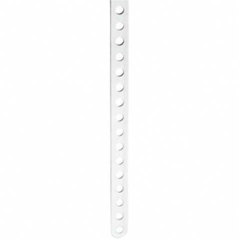 Rebríček -RF112