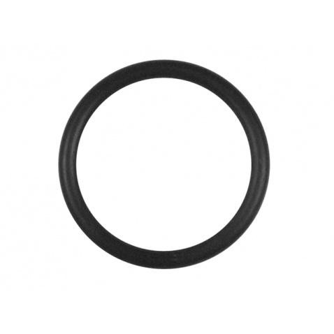 ND Mercury O-Ring 457101