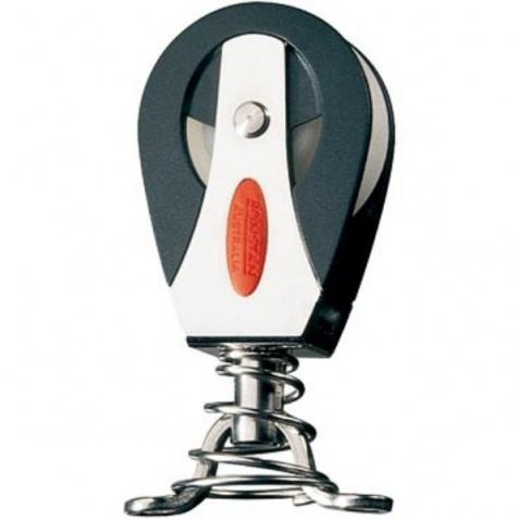 Kladka RF41140 Single, Stand-up