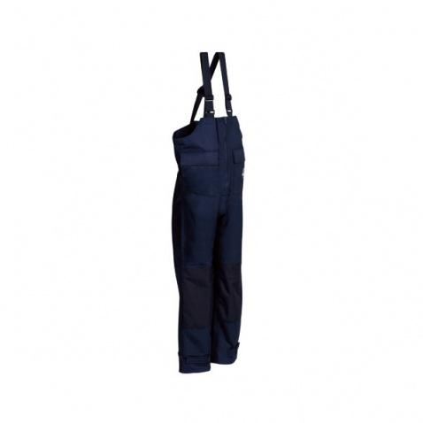 Nohavice MARINEPOOL MARINE PERFORMANCE - veľkosť S