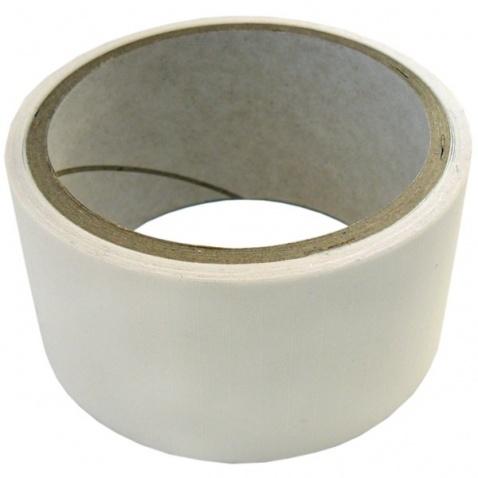 Spinakrová páska