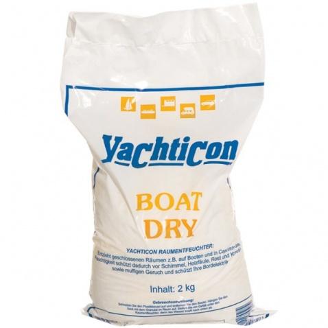 Odstraňovač vlhkosti BOAT DRY 2,25kg
