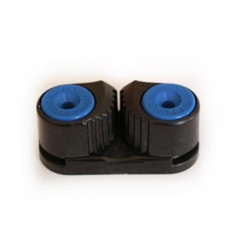 Klema C38 (8-12 mm)