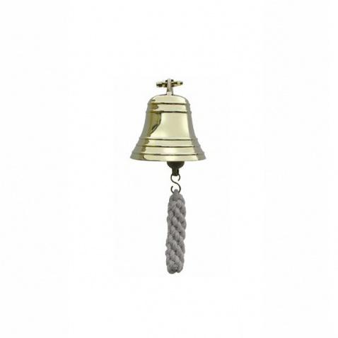 Zvon, priem. 10 cm