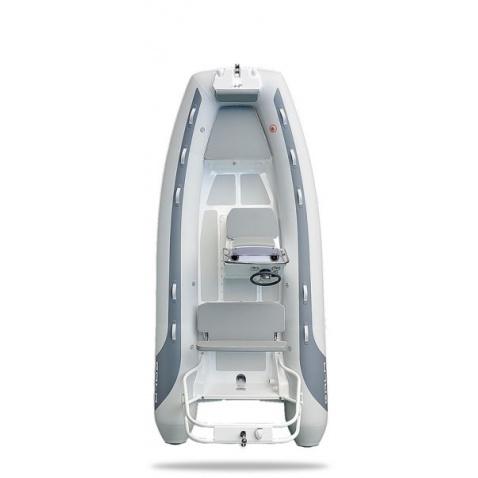 Nafukovací čln Gala Atlantis Deluxe A450L