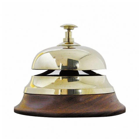 Zvon barový