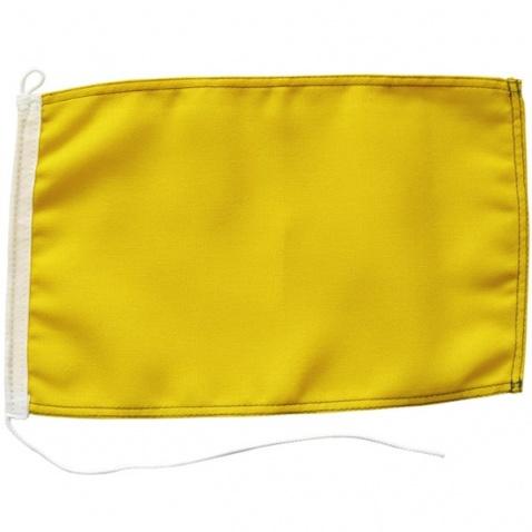 Vlajka Q - vlajka Q 30 x 20cm