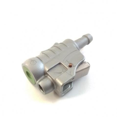 Palivový konektor k nádrži - Yamaha, Mercury, Mariner