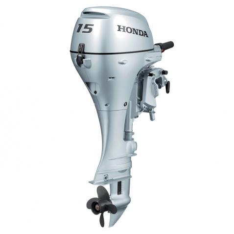 Lodný motor Honda BF15DK2