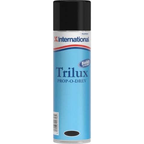 Antifouling  TRILUX PROP-O-DREV - čierna, 0,5l