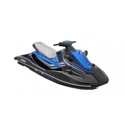 Vodný skúter Yamaha EX Sport