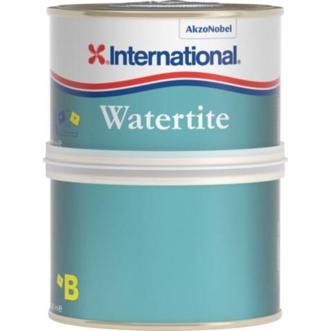 Tmel WATERTITE - 1l