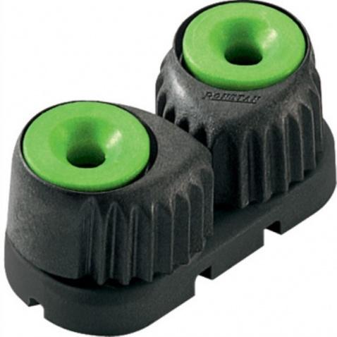 Klema malá zelená - RF5400G malý