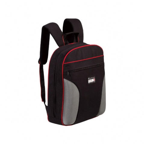Batoh na laptop PREMIUM LAPTOP BACKPACK