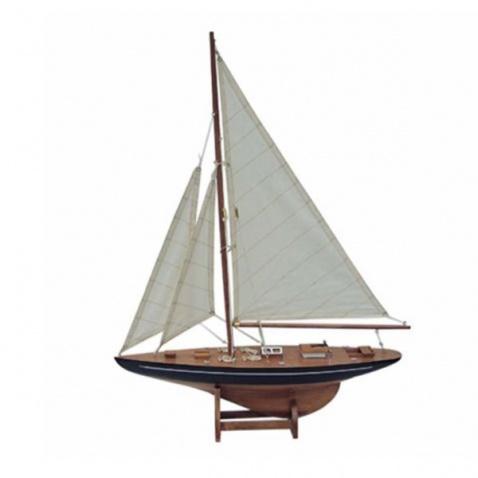 Model lode 40x55cm
