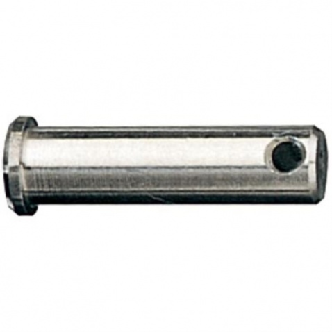 Čap, dĺžka 17 mm, priem. 5 mm