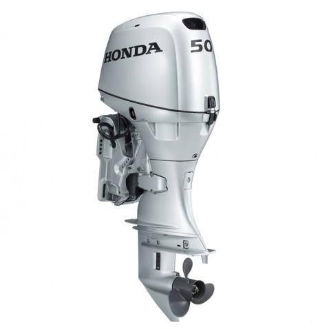 Lodný motor Honda BF50DK2