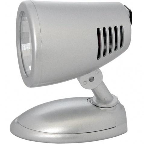 Svetlo kajutové - lampička, LED