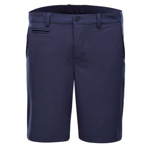 Nohavice Marinepool krátké Reforce Tec grey