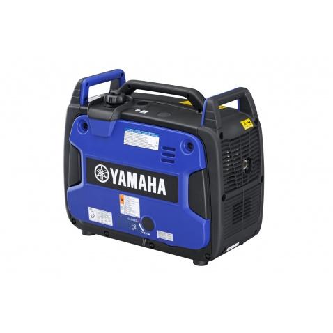 Elektrocentrála Yamaha EF2200iS
