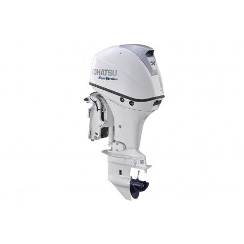 Lodný motor Tohatsu MFS50AW ETL