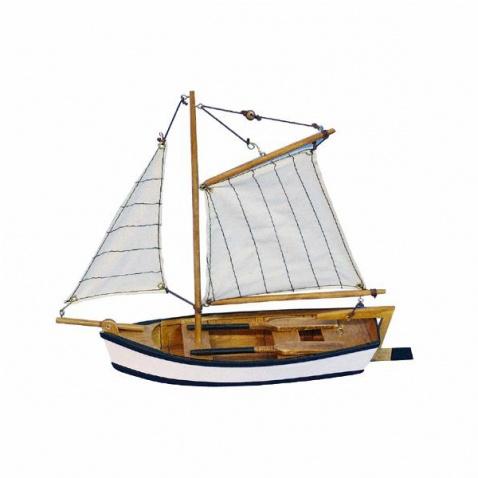Model lode, 25cm