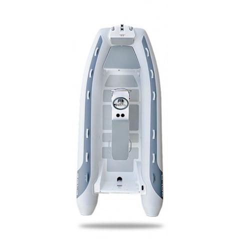 Nafukovací čln Gala Atlantis Sport A450S