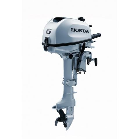 Lodný motor Honda BF6AH
