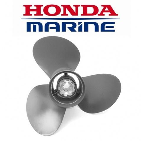 Propeller Honda alu, 3x13,25x17R AL