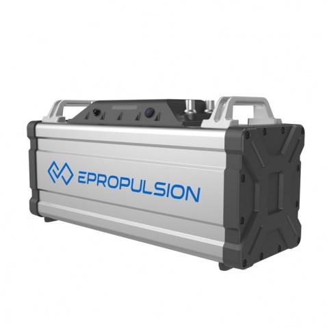 Batéria pre ePropulsion NAVY (Lithium-Ion), 48V, 3000Wh
