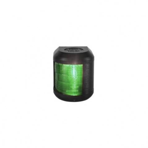 Svetlo pozičné zelené Aquasignal