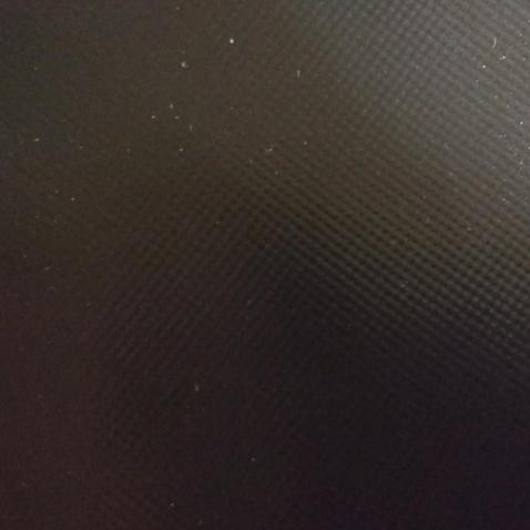 Materiál na opravu nafuk.člnov - PVC,110g/m2, 1100dtes, black