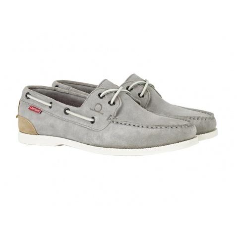 Galley2 grey