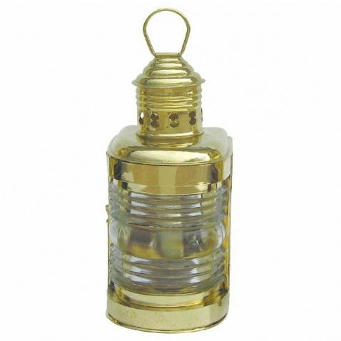 Lampa kotevná,výška 23cm
