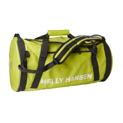 Taška Helly Hansen Duffel 90ltr.bright char