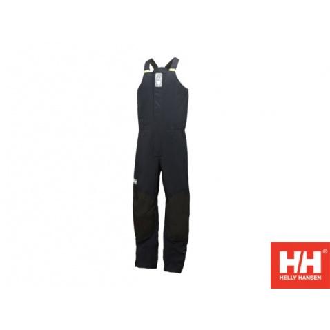Nohavice Helly Hansen Pier – veľkosť XXS