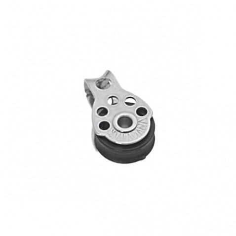Kladka Micro,priem.5mm