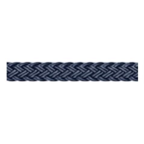 Porto priem.14mm navy blue