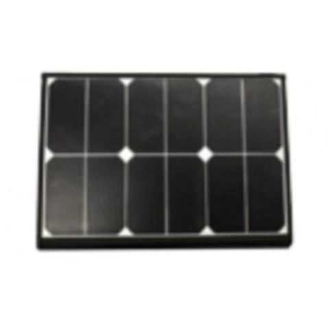 Solárný panel skládací pre dobíjaní batérie ePropulsion 100W