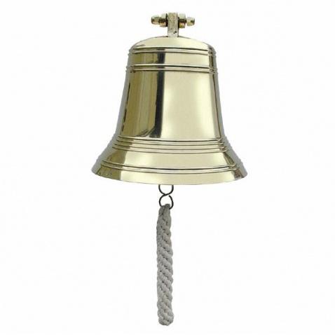 Zvon, priem. 22,5 cm