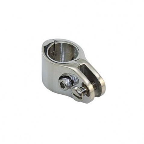 Kĺb Bimini otvárací, priem.25mm