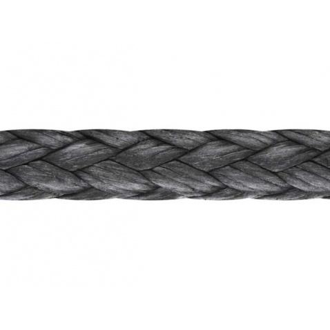 D-Pro priem.1,5 mm carbon-grey