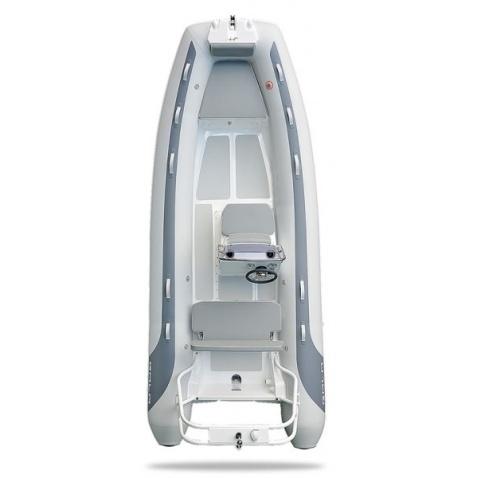 Nafukovací čln Gala Atlantis Deluxe A500L