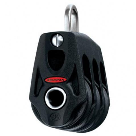 Trojkladka s obrtlíkem- RF35302 Triple