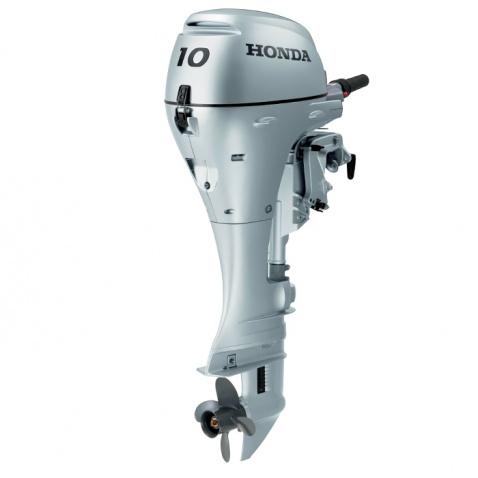 Lodný motor Honda BF10DK2