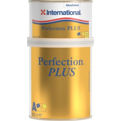 Lak PERFECTION PLUS - 2,5 l