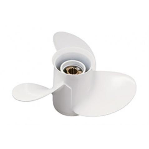 Propeller Solas alu Tohatsu 3x9,25x9RB